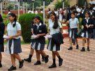 Odisha Govt torturing state CBSE students